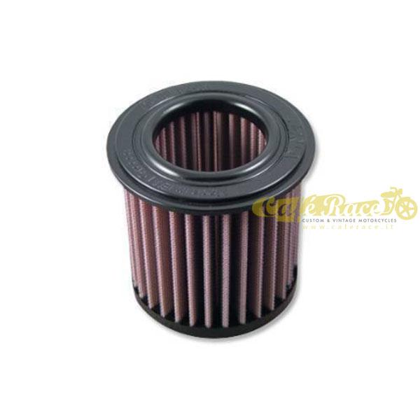 Filtro aria DNA specifico per Yamaha FZ/FZR/TDM/BT 700 /750/1000/1100 86'-06'