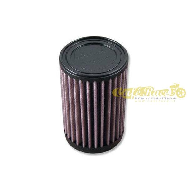 Filtro aria DNA specifico per Yamaha XJR 1300 07'-15'